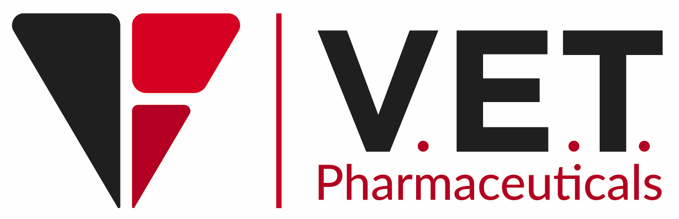 Vet Pharmaceuticals